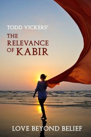 Mod Book Cover