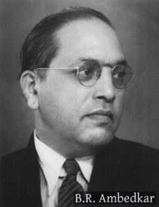 Indian Genius