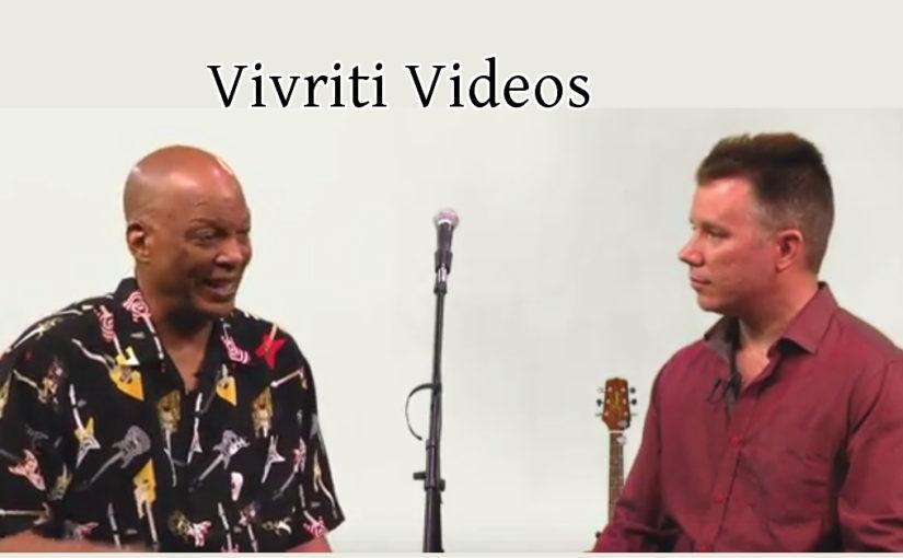 Spiritual Videos